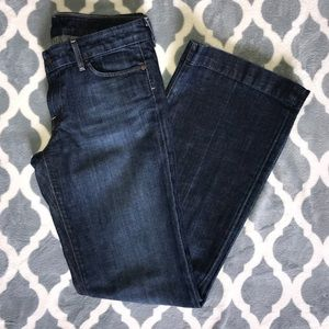 CITIZENS OF HUMANITY Dark Wash Jeans 👖